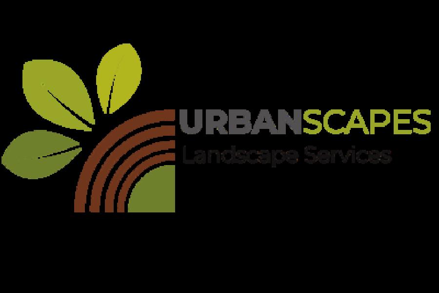 Urbanscapes Landscape Services