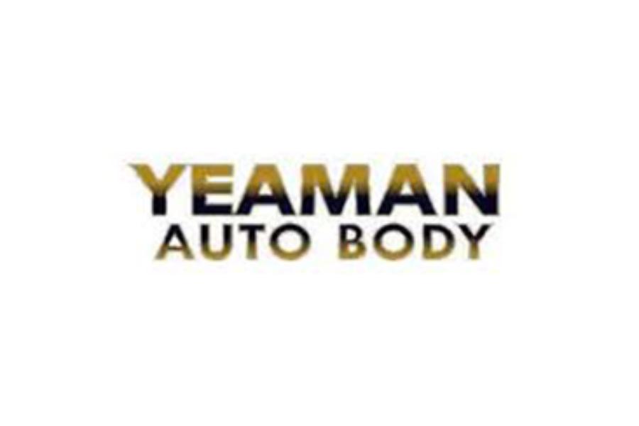 Yeaman Autobody