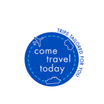 Come Travel Today (Travel Planning, Travel Agent)