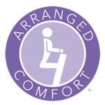 Arranged4Comfort (Ergonomic Products)