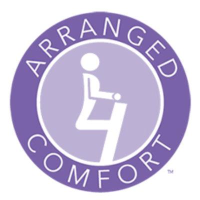 Arranged4Comfort