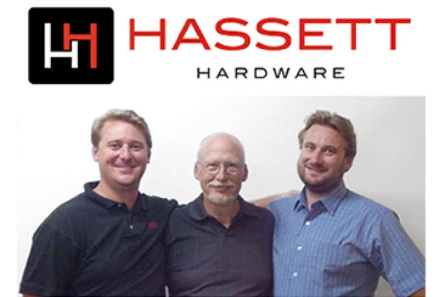 Hassett Hardware