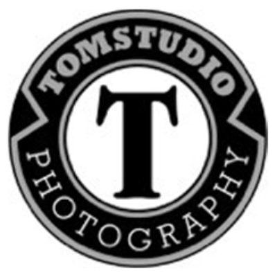 Tom Upton Studio