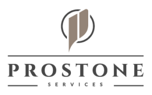 Prostone Services