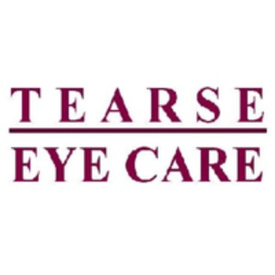 Tearse Eye Care
