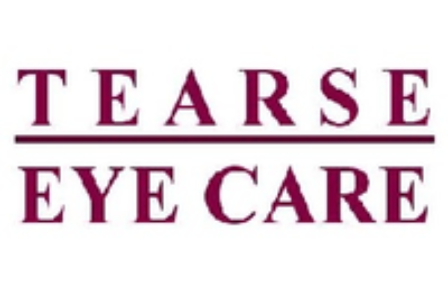 Tearse Eye Care
