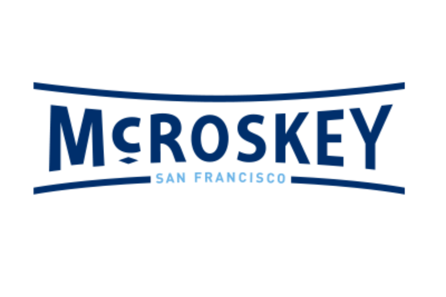 McRoskey Mattress Company