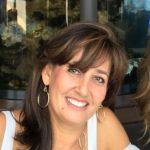 Kim Sechler, Suncrest Hospice LLC