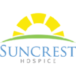 Suncrest Hospice LLC (Hospice Care)