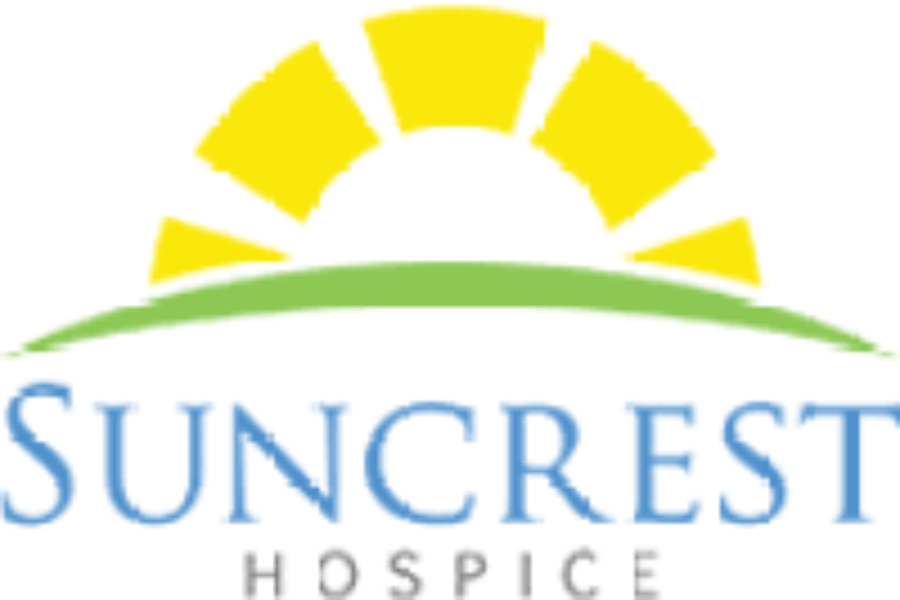 Suncrest Hospice LLC